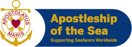 Apostleship of the Sea