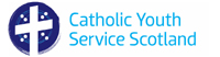 Catholic Youth Service Scotland