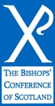 Roman Catholic Bishops' Conference of Scotland